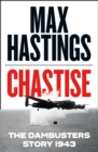 Chastise: The Dambusters Story 1943 - eBook