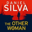 The Other Woman - eAudiobook