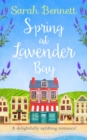 Spring at Lavender Bay (Lavender Bay, Book 1) - eBook