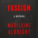 Fascism: A Warning - eAudiobook