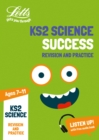 KS2 Science Revision and Practice - Book