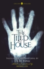 The Tiled House - eBook