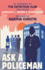 Ask a Policeman - Book