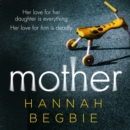 Mother - eAudiobook