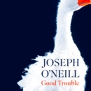 Good Trouble - eAudiobook