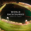World Racecourses - Book
