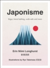 Japonisme : Ikigai, Forest Bathing, Wabi-Sabi and More - Book