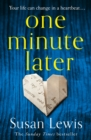 One Minute Later - eBook