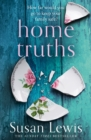 Home Truths - eBook