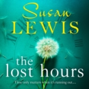 The Lost Hours - eAudiobook