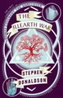 The Illearth War - Book
