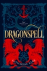 Dragonspell : The Southern Sea - Book