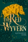 The Red Wyvern - Book