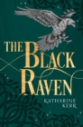 The Black Raven - Book