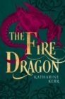 The Fire Dragon - Book