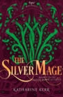 The Silver Mage - Book
