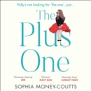 The Plus One - eAudiobook