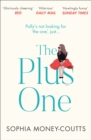 The Plus One - Book