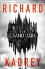 The Grand Dark - eBook