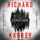 The Grand Dark - eAudiobook