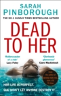 Dead to Her - eBook