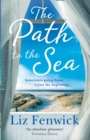 The Path to the Sea - eBook