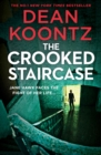 The Crooked Staircase - Book