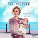 Mother's Day - eAudiobook