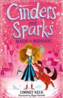 Cinders and Sparks: Magic at Midnight - Book