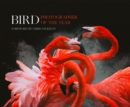 Bird Photographer of the Year : Collection 3 - Book