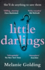 Little Darlings - eBook