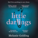 Little Darlings - eAudiobook