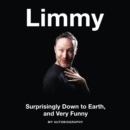 Surprsingly Down To Earth, And Very Funny - eAudiobook