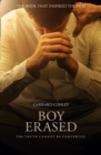 Boy Erased : A Memoir of Identity, Faith and Family - Book