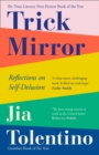 Trick Mirror - eBook