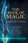 The Book of Magic : A Collection of Stories by Various Authors - Book