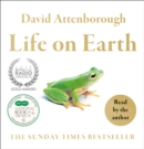 Life on Earth - eAudiobook