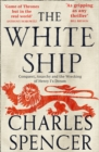 The White Ship: Conquest, Anarchy and the Wrecking of Henry I's Dream - eBook