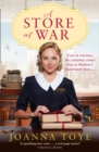 A Store at War - eBook