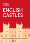 English Castles : England'S Most Dramatic Castles and Strongholds - Book