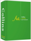Italian Dictionary Complete and Unabridged : For Advanced Learners and Professionals - Book