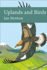Uplands and Birds - Book