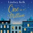 One in a Million - eAudiobook
