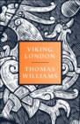 Viking London - eBook