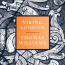 Viking London - eAudiobook