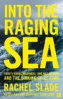 Into the Raging Sea: Thirty-three mariners, one megastorm and the sinking of El Faro - eBook