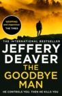 The Goodbye Man - eBook