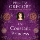 The Constant Princess - eAudiobook