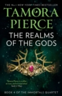 The Realms of the Gods - Book