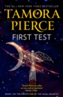 First Test (The Protector of the Small Quartet, Book 1) - eBook